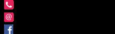 GABINET KOSMETOLOGII I MEDYCYNY ESTETYCZNEJ - Bielsko Biała - kosmetyczka, makijaż permanentny, depilacja laserowa, botoks, dermatolog, mezoterapia igłowa, modelowanie sylwetki